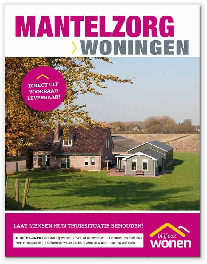 Magazine_2016_cover_Mantelzorg