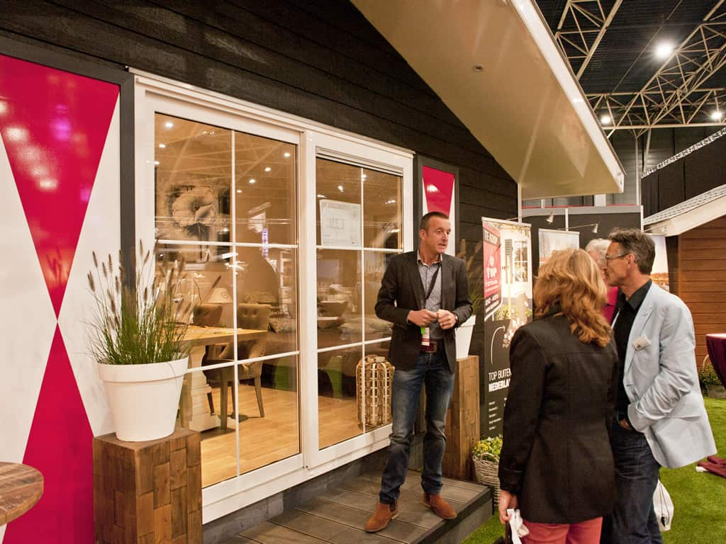 Second Home Beurs 2014 01