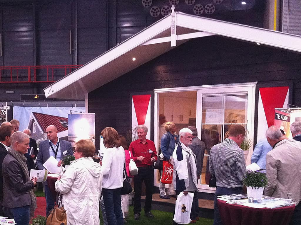Second Home Beurs 2014 05