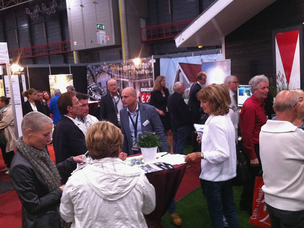 Second Home Beurs 2014 06