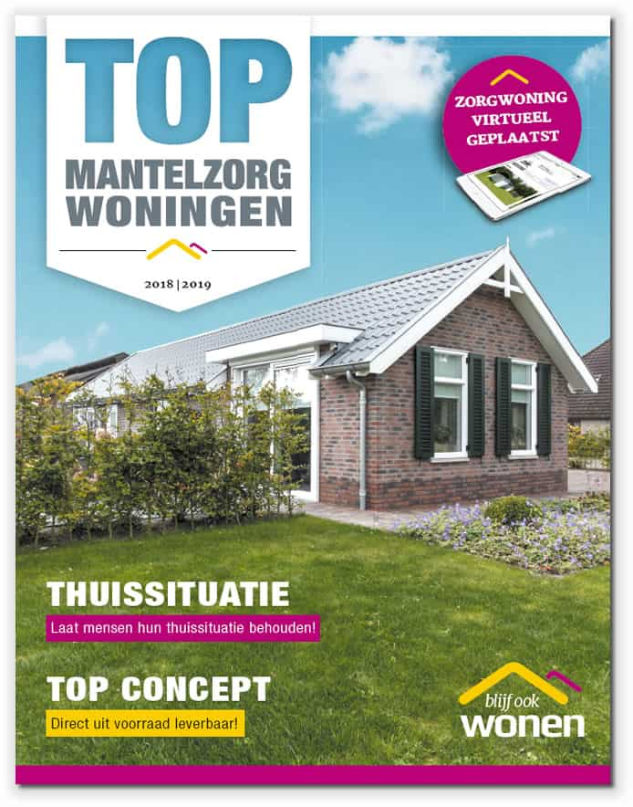 Magazine_2018_cover_Mantelzorg