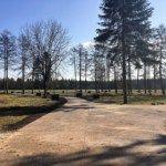 Bungalowpark De Spar