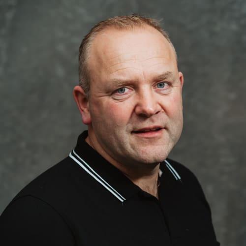 Richard van den Top